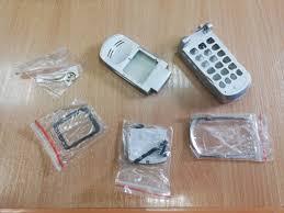 Корпус для Motorola V50 — в Категории ...