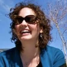Hilary Cook - Director, Strategic Partnerships @ PlanG   Crunchbase