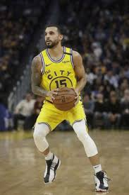 Warriors' Mychal Mulder goes from 'best day of my life' to waiting game -  SFChronicle.com