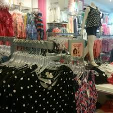 children s clothing in new hyde park yelp