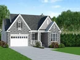 donald a gardner house plans