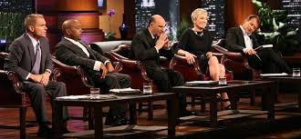 10 Secrets Shark Tank Winners Use to Make the Perfect Pitch and ...
