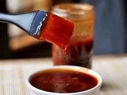 the best bbq sauce barbecue sauce