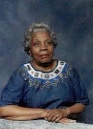 Mrs. Annie Johnson Obituary - Shreveport, Louisiana   Legacy.com