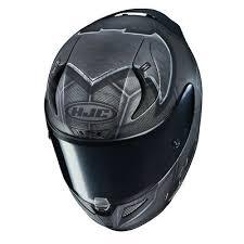 Skullskins Helmet Visor Sticker Motorcycle Shield Decal Tint Venom Hulk Lego Man