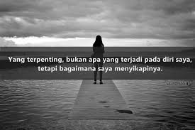 kata kata ungkapan perasaan diri sendiri tentang kehidupan