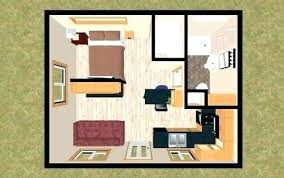 300 sq ft room sq ft house room fit