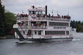 picture of uncle sam boat tours