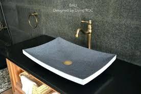 colored bathroom sinks rogerio me