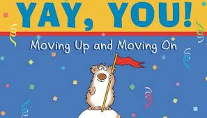 graduation gift books for your preschool kindergarten and