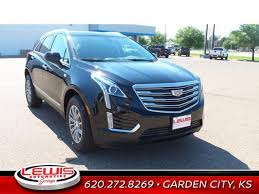 2019 cadillac xt5 for auto lewis