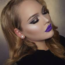 new year s eve makeup ideas 16 looks