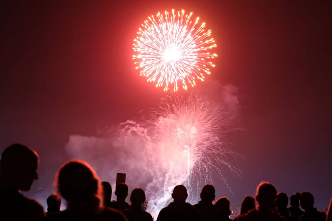 """Image result for fireworks"""""""