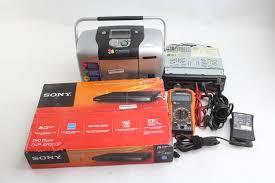 epson printer klein tools mm300 meter
