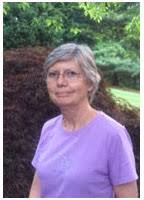 Kirsten West - Editor in Chief SJIAOS - IAOS