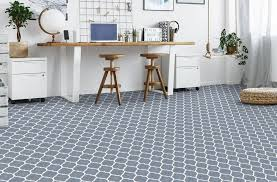 flooring pattern repeat and drop