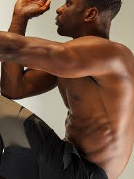 the best abs workout the only 6