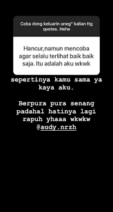 quotes relationship broken ideas quotes kutipan