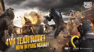 PUBG Mobile 0.13.0 update goes live ...