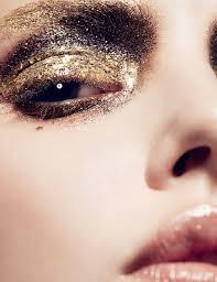 irene sy makeup hair portfolio