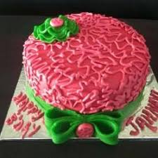 send gifts cake s in ahmedabad