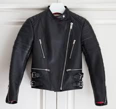 celine moto biker jacket moto biker