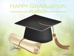 best graduation messages wishes sms