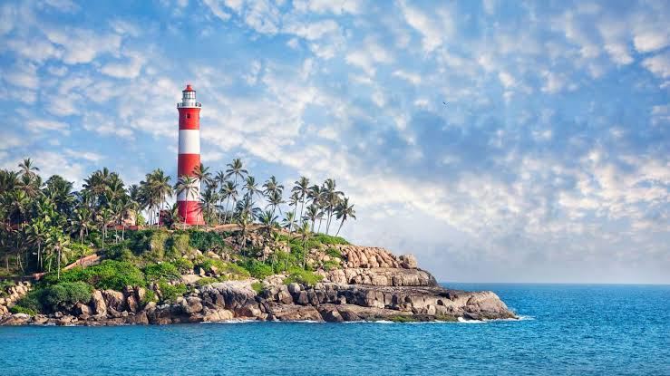 Image result for Kovalam""