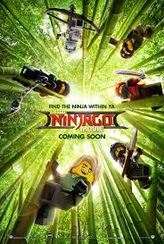 Lego Ninjago wallpapers - HD wallpaper Collections - 4kwallpaper.wiki