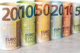 Πώς θα δοθούν τα 600 ευρώ στους επιστήμονες - ThessaliaEconomy