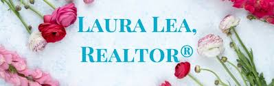 Laura Lea Smith - College Station, TX Real Estate Agent - realtor.com®