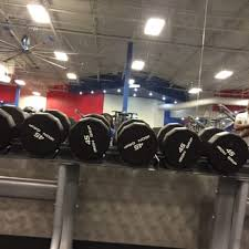 freedom fitness closed 17 reviews