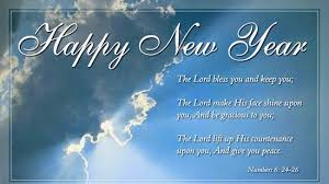 these happy new year wishes can also be sent as new year text