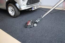 10 best garage floor mats reviewed