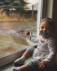 Pin by Ashlyn Taylor on Baby Ada | Cute babies, Lil baby, Children