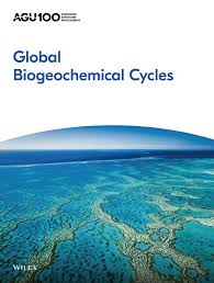 Aerosol black carbon and radon as tracers for air mass origin over the  North Atlantic Ocean - Hansen - 2012 - Global Biogeochemical Cycles - Wiley  Online Library