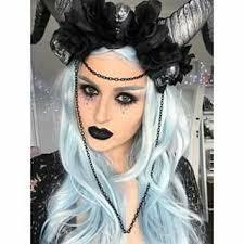 dark fairy image 3712410 on favim