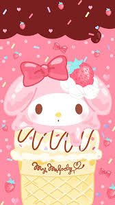 o kitty wallpapers 2018 51 pictures