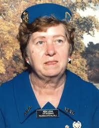 Ada Long Obituary - Millsboro, Delaware | Legacy.com