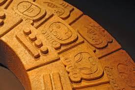 Il calendario Maya e l'Apocalisse in arrivo: la rilettura della ...