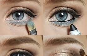 easy cute makeup ideas 2019 ideas