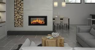 fireplace advice fireplace cape town