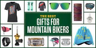 mounn bike gifts