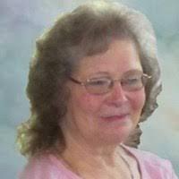 Myra Davis Obituary - Great Falls, Montana | Legacy.com