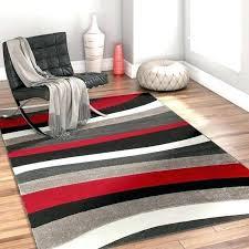 grey area rugs brown black gray beige