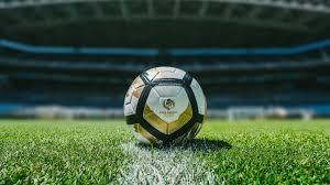 45 nike soccer ball wallpaper on