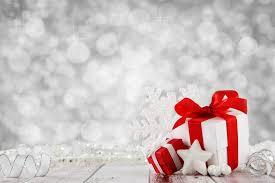 gift this holiday season