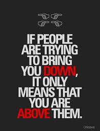 you are above them > quotes yourtea love quotes funny