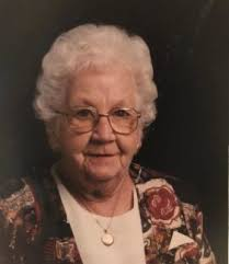 Dorothy M. Howorth | Obituaries | indianagazette.com