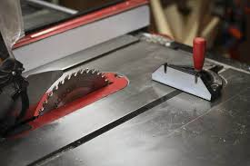 What Is Rip Capacity On A Table Saw And How To Extend It Sawshub